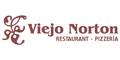 Viejo Norton Restaurante