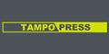 Tampopress - Calidad & Servicio