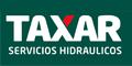 Taxar - Ingenieria Hidraulica