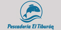 Pescaderia el Tiburon