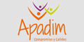 Apadim - Instituto Integral de Rehabilitacion