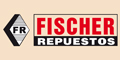 Fischer Repuestos