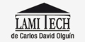 Lami Tech de Carlos David Olguin