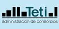 Administracion de Consorcios - Dra Ana Maria Teti