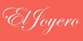 El Trust Joyero