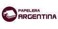 Papelera Argentina
