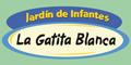 Jardin Materno Infantil - la Gatita Blanca