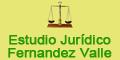 Abogados Dres Fernandez Valle