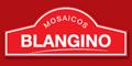 Blangino Rio Cuarto