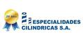 Especialidades Cilindricas SA