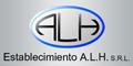 Establecimiento Alh SRL