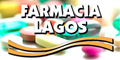 Farmacia Lagos