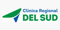Clinica Regional del Sud SA
