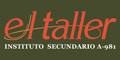 Instituto Secundario el Taller