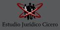 Estudio Juridico Cicero
