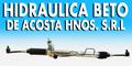 Hidraulicas Beto SRL