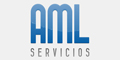 Aml - Servicios Limpieza y Mantenimiento