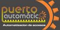 Puerto Automatico - Fabrica de Portones
