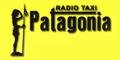 Radio Taxi Patagonia