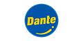 Pinturerias Dante
