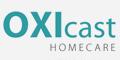 Oxicast Home Care