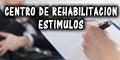 Centro de Rehabilitacion Estimulos