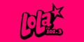 Radio Lola 1013 Fm