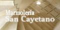 Marmoleria San Cayetano - Boretto Juan