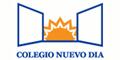 Colegio Nuevo Dia