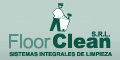 Floor Clean SRL
