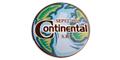Compañia de Sepelios Continental SRL