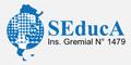 Seduca - Sindicato de Educadores Unidos de Caba