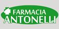 Farmacia Antonelli