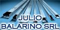 Julio Balarino SRL