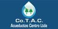 Coop de Trabajo Acueductos Centro Ltda