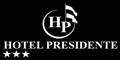 Hotel Presidente ***