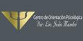 Centro de Orientacion Psicologica - Dir Lic Julio Mandri
