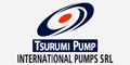 International Pumps SRL de Achique y Efluentes