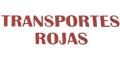 Transportes Rojas