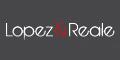 Lopez & Reale  - Amoblamiento Integral para Oficinas