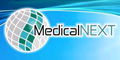 Medical Next - Medicina General