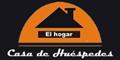Residencial el Hogar - Atencion 24 Hs