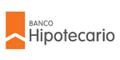 Banco Hipotecario