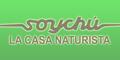 Soychu Restaurante Vegetariano