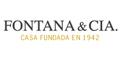 Fontana y Cia SA