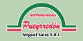 Distribuidora Pueyrredon