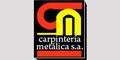 Carpinteria Metalica SA