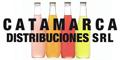 Catamarca Distribuciones SRL