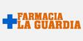 Farmacia la Guardia-Perfumeria-Preparados Magistrales