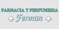 Farmacia Ferman